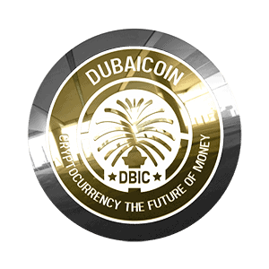 Buy DubaiCoin cheap