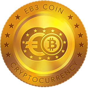 Buy EB3coin cheap