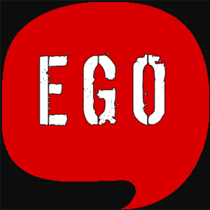 Buy EGOcoin cheap