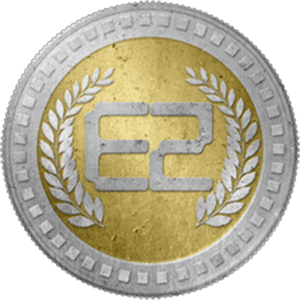 Buy EZCoin cheap
