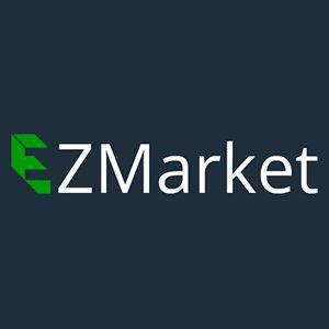 EZMarket live price