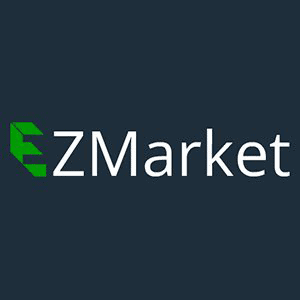 EZMarket
