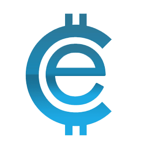 Earth Token