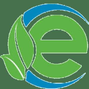 EarthCoin live price
