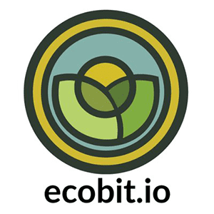 EcoBit live price