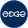 EdgeCoin live price