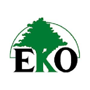 EkoCoin live price