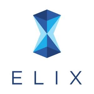 Elixir live price