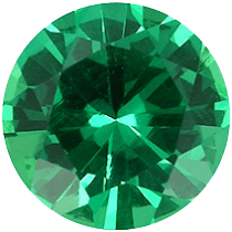Buy Emerald cheap