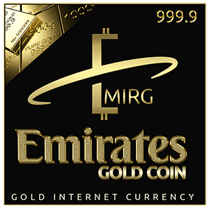 Buy EmiratesGoldCoin cheap