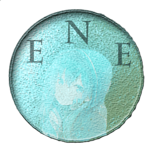 Buy EneCoin cheap