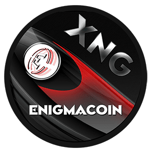 Buy Enigma cheap