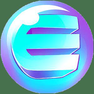 Enjin Coin live price