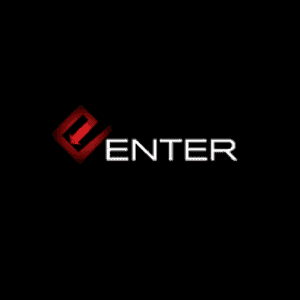 EnterCoin (ENTER) live price