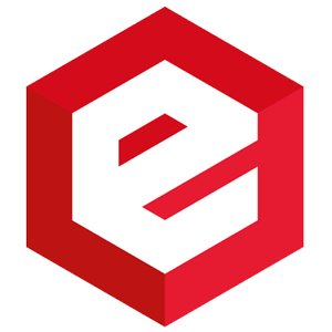 Buy Equibit cheap