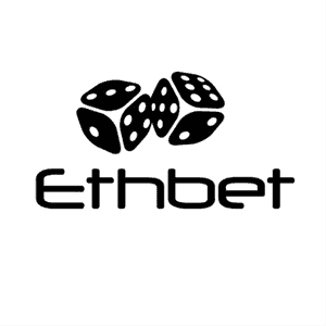Buy EthBet cheap