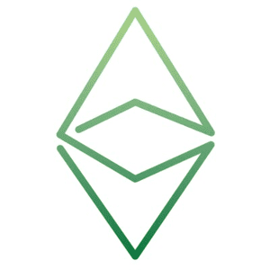 Ethereum Cash live price