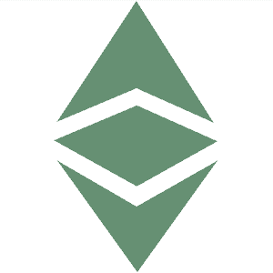 Ethereum Classic To USD
