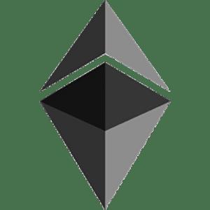 Ethereum Dark