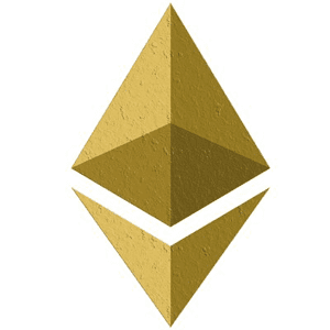 Ethereum Gold live price