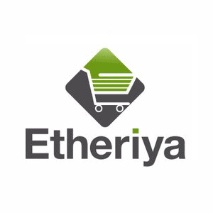 Etheriya live price