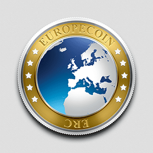 Buy EuropeCoin cheap