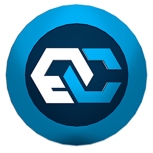 Buy Eventchain cheap