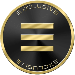 Buy Exclusive Coin cheap