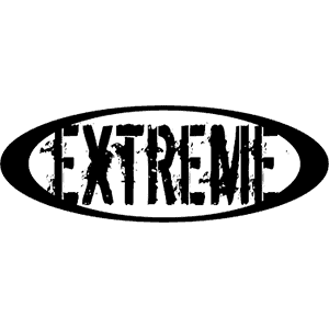 ExtremeCoin Converter
