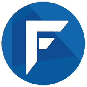 FameCoin live price