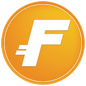 Buy FastCoin cheap