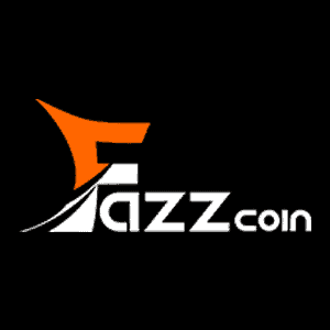 Buy FazzCoin cheap