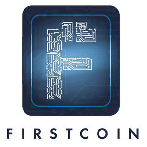 Buy FirstCoins cheap