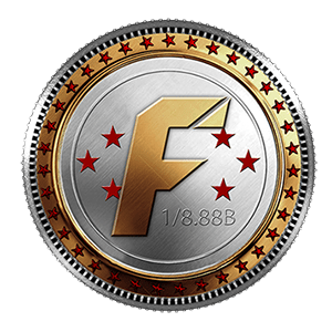 Buy Fitcoin cheap