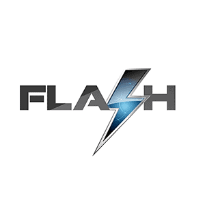 Buy Flash