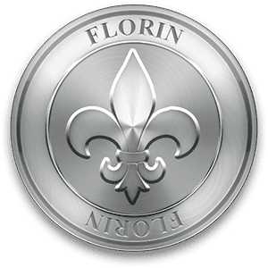 Buy FlorinCoin cheap