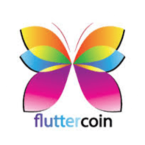 Buy FlutterCoin cheap