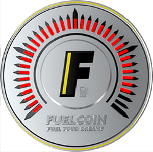 Buy Fuel2Coin cheap