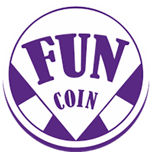 FunCoin live price