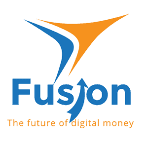 Buy Fusion cheap