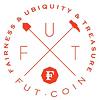 FutCoin Converter