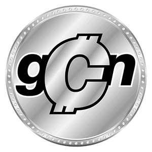 Buy GCoin cheap