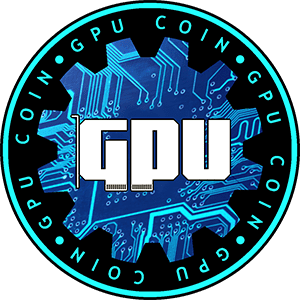 Buy GPU Coin cheap