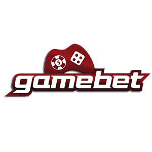 Buy GameBetCoin cheap