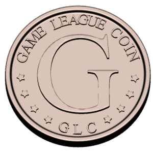 Buy GameLeagueCoin cheap