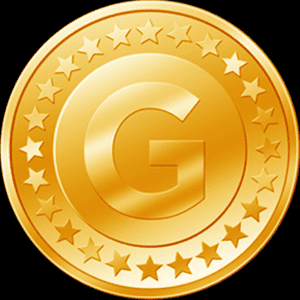GenXCoin To USD