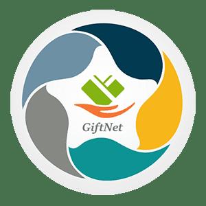 GiftNet live price
