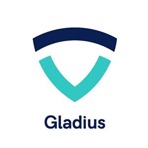 Gladius live price