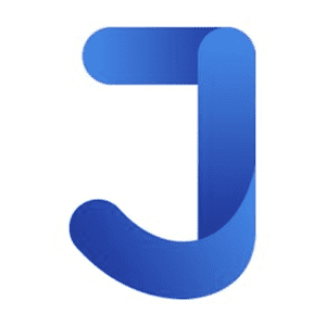 Global Jobcoin live price