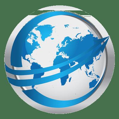 Global Converter